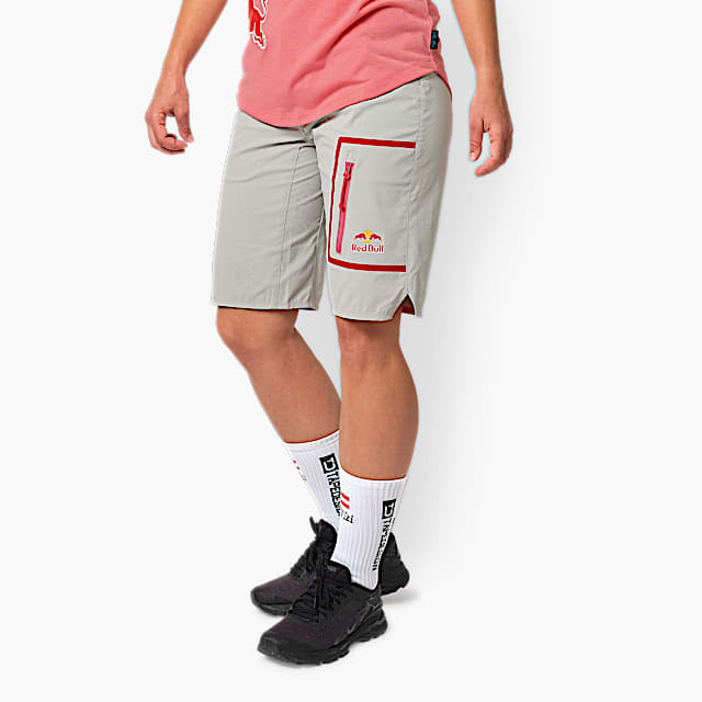 Athletes Bike Shorts (ATH18015): Red Bull Athletes Collection athletes-bike-shorts (image/jpeg)