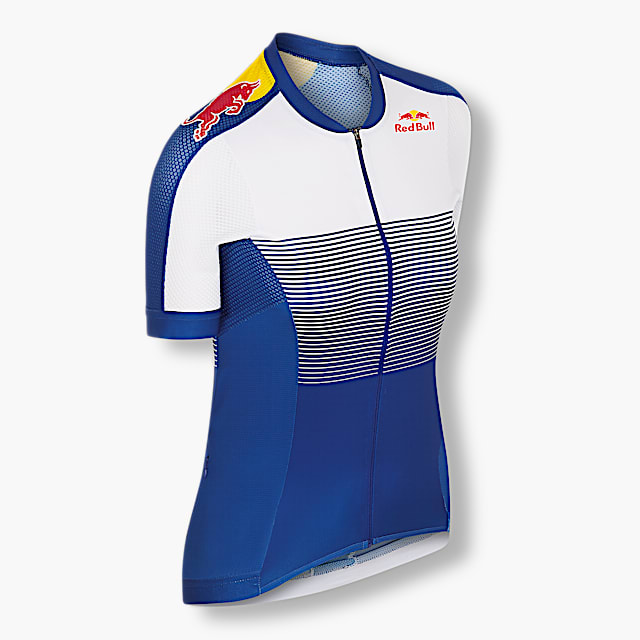 Athletes Roadbike Jersey (ATH18017): Red Bull Athletes Collection athletes-roadbike-jersey (image/jpeg)