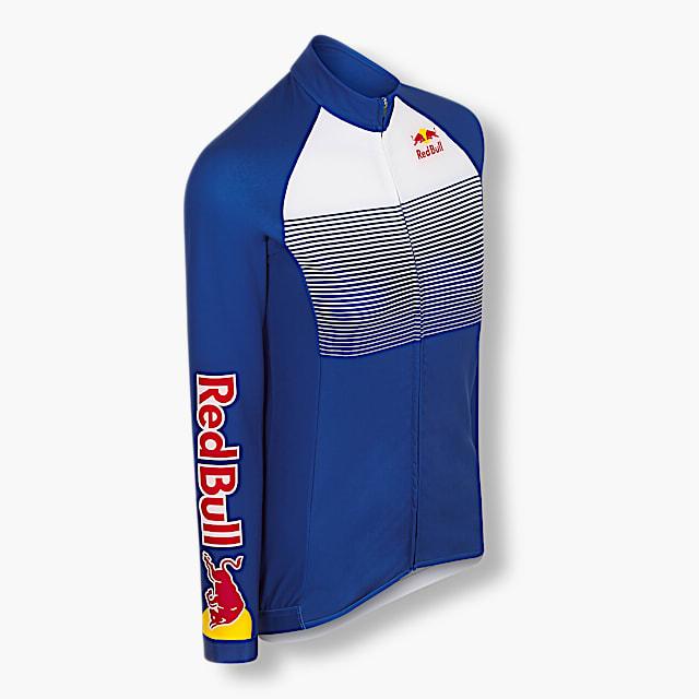 Athletes Bike Jacke (ATH18019): Red Bull Athleten Kollektion athletes-bike-jacke (image/jpeg)
