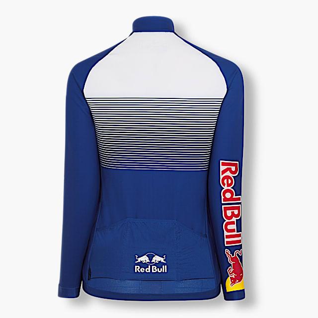 Athletes Bike Jacket (ATH18019): Red Bull Athletes Collection athletes-bike-jacket (image/jpeg)
