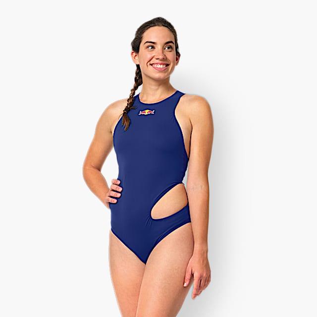 Athletes Swimsuit (ATH18020): Red Bull Athletes Collection athletes-swimsuit (image/jpeg)