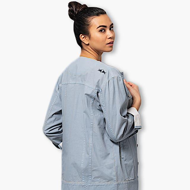 Athletes Oversized Denim Jacket (ATH18902): Red Bull Athletes Collection athletes-oversized-denim-jacket (image/jpeg)