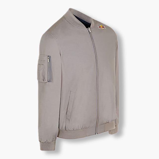 Athletes Lifestyle Reversible Bomber Jacket (ATH19804): Red Bull Athletes Collection athletes-lifestyle-reversible-bomber-jacket (image/jpeg)