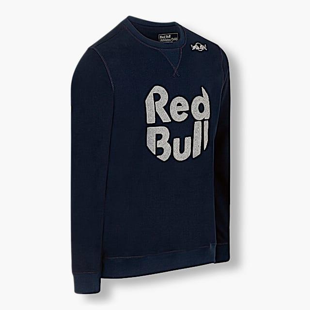 Athletes Circle Sweater (ATH19820): Red Bull Athletes Collection athletes-circle-sweater (image/jpeg)