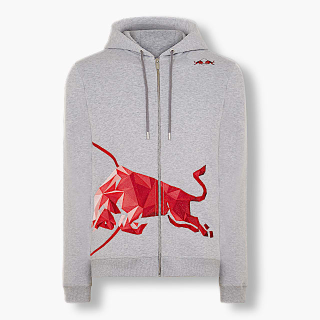 Athletes Shard Zip Hoodie (ATH19821): Red Bull Athletes Collection athletes-shard-zip-hoodie (image/jpeg)