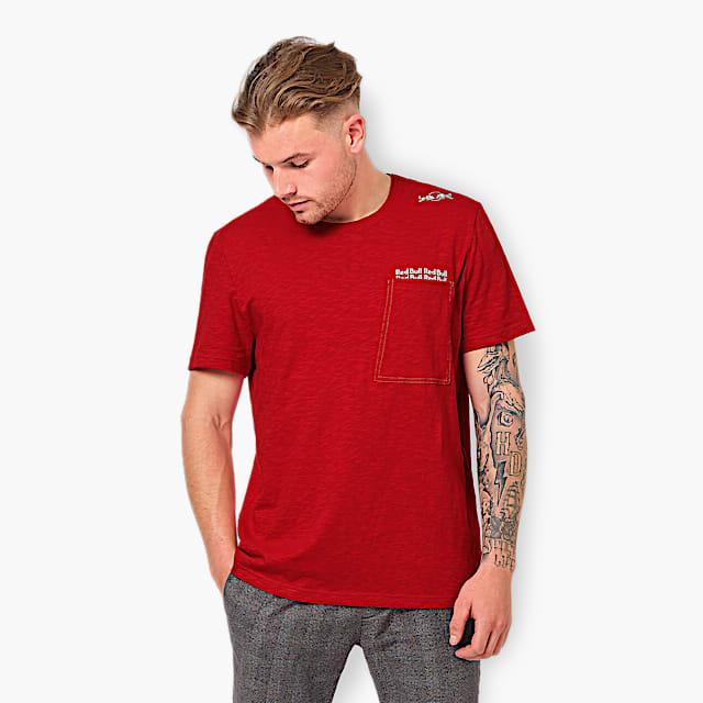Athletes Pocket T-Shirt (ATH19830): Red Bull Athleten Kollektion athletes-pocket-t-shirt (image/jpeg)