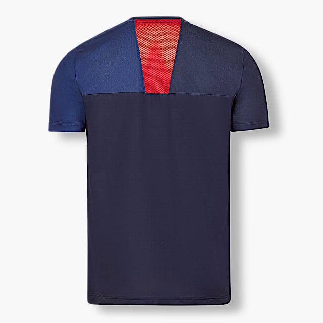 Athletes Multisport T-Shirt (ATH19841): Red Bull Athletes Collection athletes-multisport-t-shirt (image/jpeg)