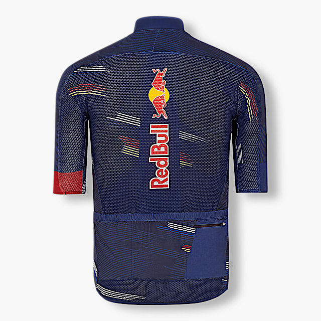 Athletes Rennradtrikot (ATH19843): Red Bull Athleten Kollektion athletes-rennradtrikot (image/jpeg)