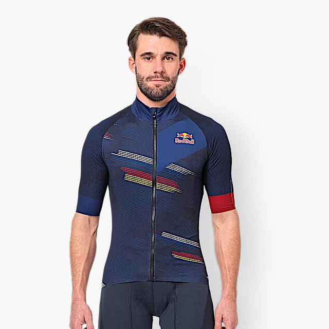 Athletes Road Bike Jersey (ATH19843): Red Bull Athletes Collection athletes-road-bike-jersey (image/jpeg)