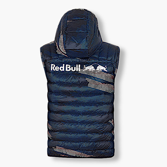 Athletes Outdoor Down Jacket (ATH19901): Red Bull Athletes Collection athletes-outdoor-down-jacket (image/jpeg)