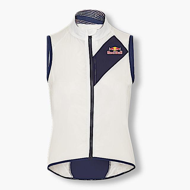 Athletes Road Bike Vest (ATH19905): Red Bull Athletes Collection athletes-road-bike-vest (image/jpeg)