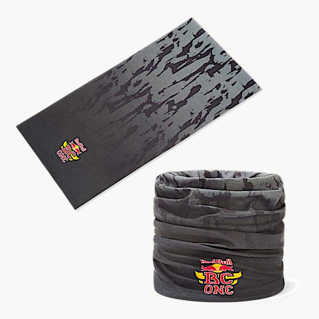 Motion Bandana (BCO20009): Red Bull BC One motion-bandana (image/jpeg)