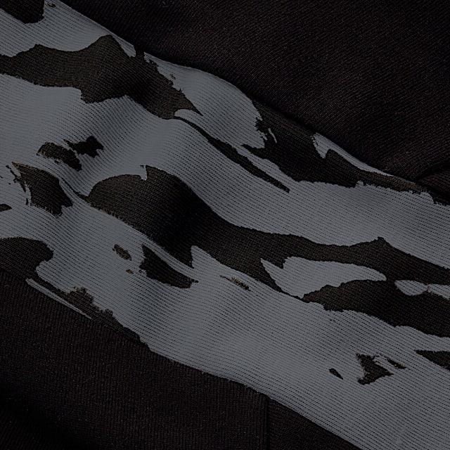 Motion Sweatshirt (BCO20016): Red Bull BC One motion-sweatshirt (image/jpeg)
