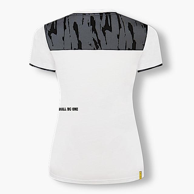 Motion T-Shirt (BCO20018): Red Bull BC One motion-t-shirt (image/jpeg)
