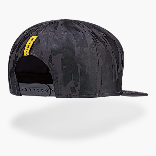 New Era 9Fifty Motion Snapback Cap (BCO20019): Red Bull BC One new-era-9fifty-motion-snapback-cap (image/jpeg)