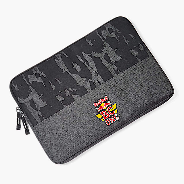 Motion Laptoptasche (BCO20023): Red Bull BC One motion-laptoptasche (image/jpeg)
