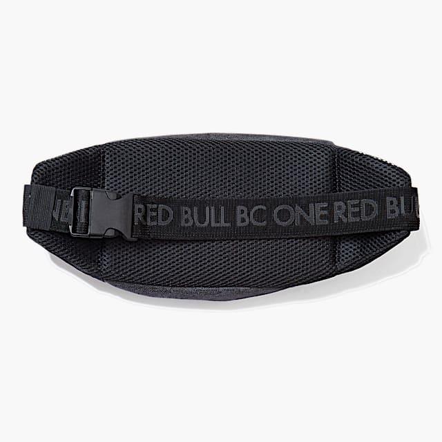 Motion Bum Bag (BCO20025): Red Bull BC One motion-bum-bag (image/jpeg)