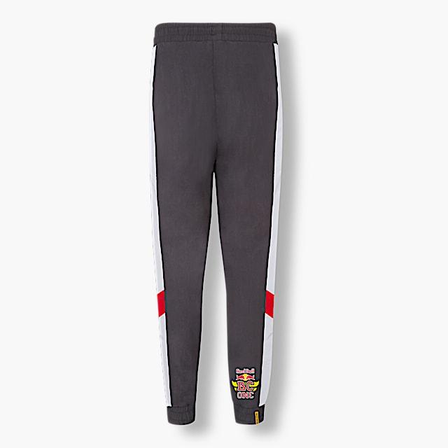 Freeze Pants (BCO20028): Red Bull BC One freeze-pants (image/jpeg)