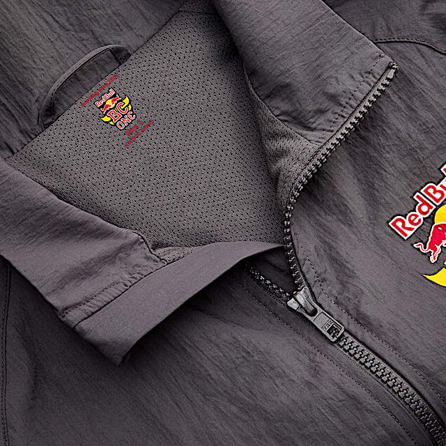 Freeze Sports Jacket  (BCO20031): Red Bull BC One freeze-sports-jacket (image/jpeg)