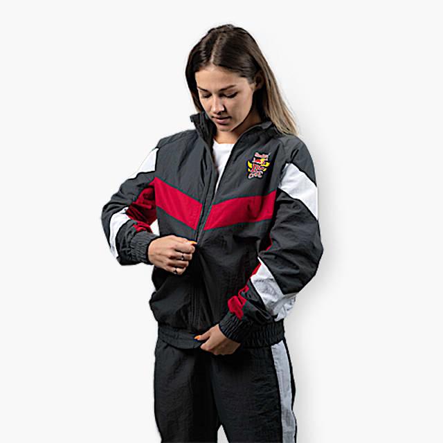 Freeze Trainingsjacke (BCO20031): Red Bull BC One freeze-trainingsjacke (image/jpeg)
