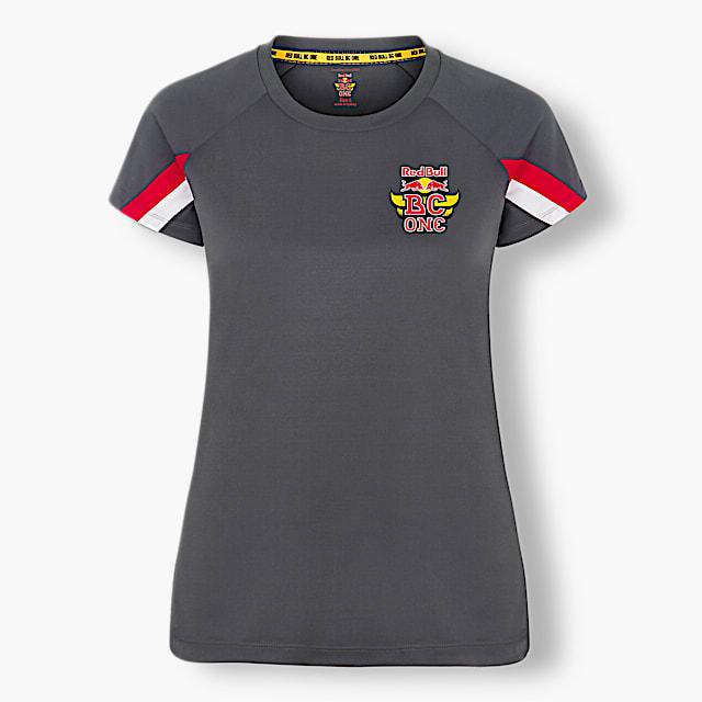 Freeze T-Shirt (BCO20033): Red Bull BC One freeze-t-shirt (image/jpeg)