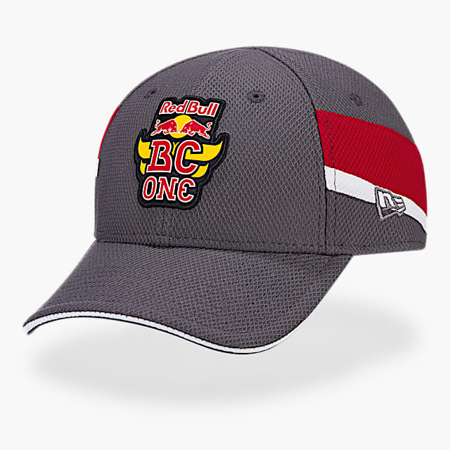 New Era 9Twenty Freeze Cap (BCO20034): Red Bull BC One new-era-9twenty-freeze-cap (image/jpeg)