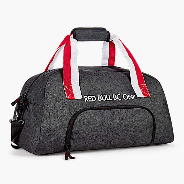 Freeze Sporttasche (BCO20036): Red Bull BC One freeze-sporttasche (image/jpeg)
