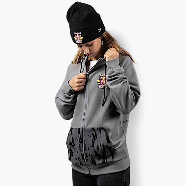 Motion Zip Hoodie (BCO20039): Red Bull BC One motion-zip-hoodie (image/jpeg)