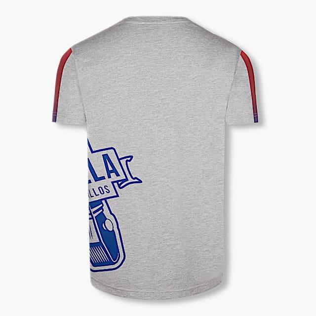 Batalla Transverse T-Shirt (BDG19002): Red Bull Batalla batalla-transverse-t-shirt (image/jpeg)