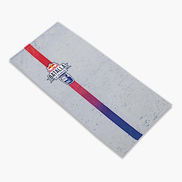 Batalla Fading Towel (BDG19005): Red Bull Batalla batalla-fading-towel (image/jpeg)