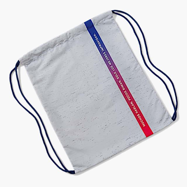 Batalla Fading Gymbag (BDG19006): Red Bull Batalla batalla-fading-gymbag (image/jpeg)