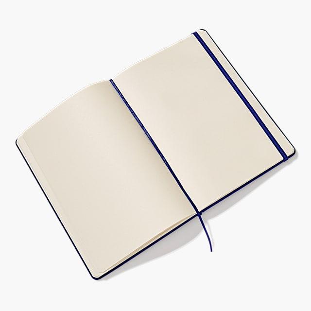 Batalla Fading Notebook (BDG19012): Red Bull Batalla batalla-fading-notebook (image/jpeg)