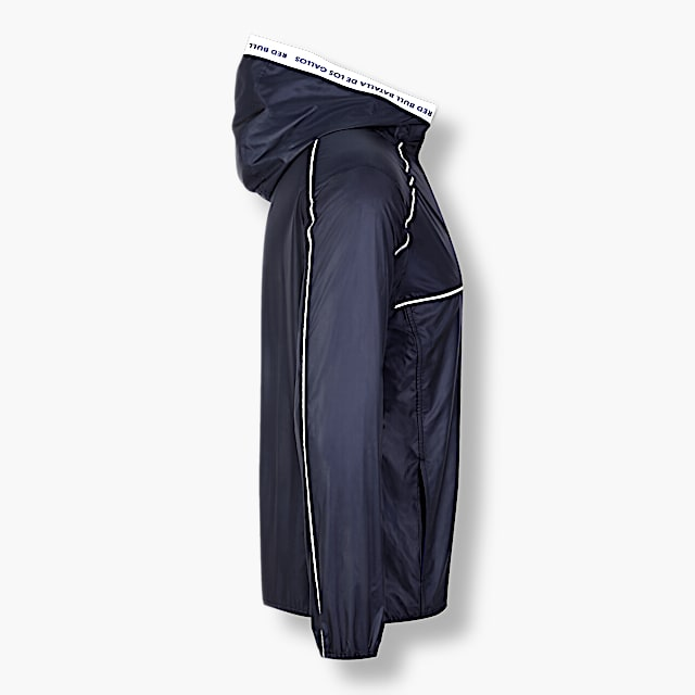 Freestyle Windbreaker (BDG20001): Red Bull Batalla freestyle-windbreaker (image/jpeg)