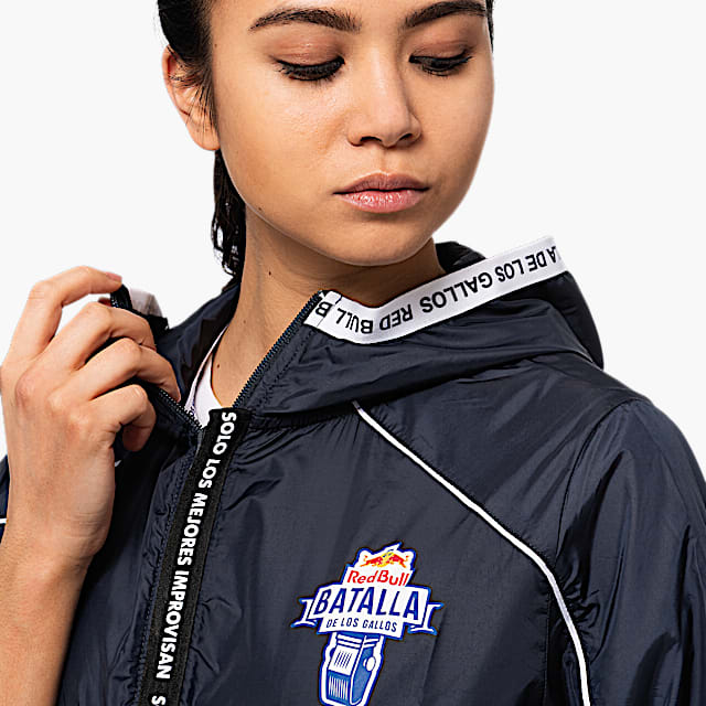 Freestyle Windbreaker (BDG20001): Red Bull Batalla freestyle-windbreaker (image/jpeg)