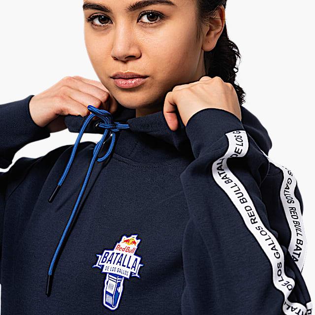 Freestyle Hoodie (BDG20002): Red Bull Batalla freestyle-hoodie (image/jpeg)