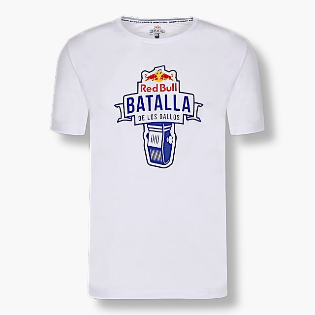 Battle T-Shirt (BDG20005): Red Bull Batalla battle-t-shirt (image/jpeg)