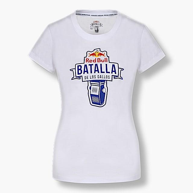 Battle T-Shirt (BDG20011): Red Bull Batalla battle-t-shirt (image/jpeg)