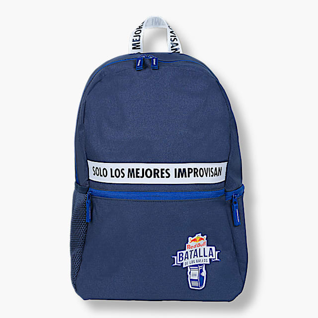 Freestyle Backpack (BDG20018): Red Bull Batalla freestyle-backpack (image/jpeg)