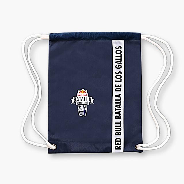 Freestyle Drawstring Bag (BDG20019): Red Bull Batalla freestyle-drawstring-bag (image/jpeg)