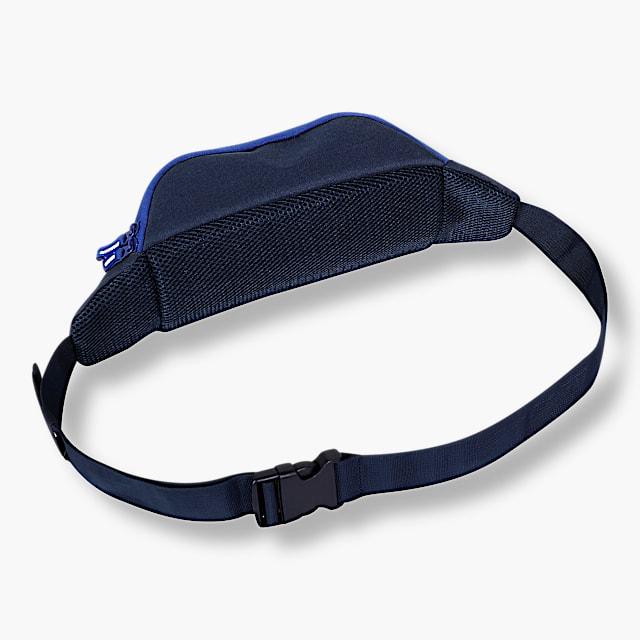 Freestyle Bum Bag (BDG20020): Red Bull Batalla freestyle-bum-bag (image/jpeg)