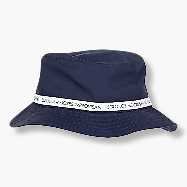 Freestyle Bucket Hat (BDG20021): Red Bull Batalla freestyle-bucket-hat (image/jpeg)
