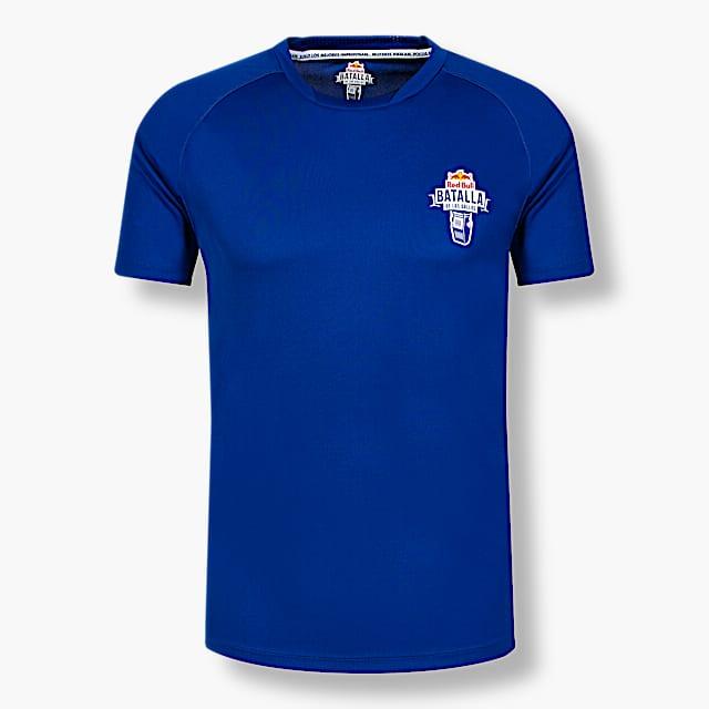 Freestyle Jersey 21 (BDG21001): Red Bull Batalla freestyle-jersey-21 (image/jpeg)