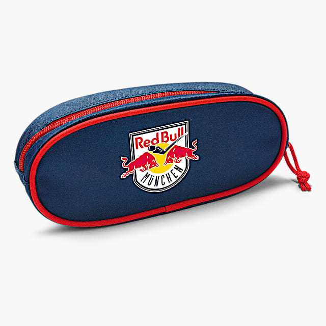ECM Match Pencil Case (ECM15017): Red Bull München ecm-match-pencil-case (image/jpeg)