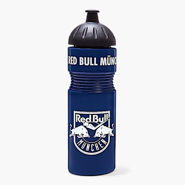 ECM Monochrome Drink Bottle (ECM17039): Red Bull München ecm-monochrome-drink-bottle (image/jpeg)