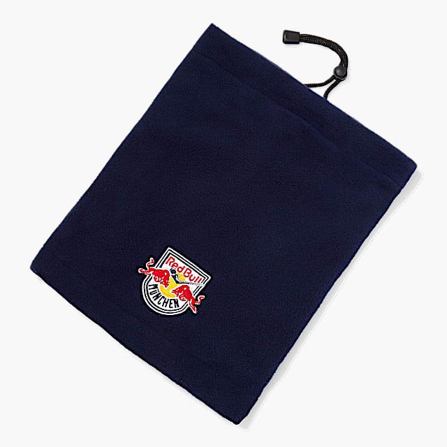 ECM Fleece Bandana (ECM18030): Red Bull München ecm-fleece-bandana (image/jpeg)