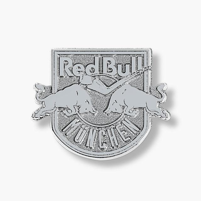 ECM Mono Pin (ECM18042): Red Bull München ecm-mono-pin (image/jpeg)