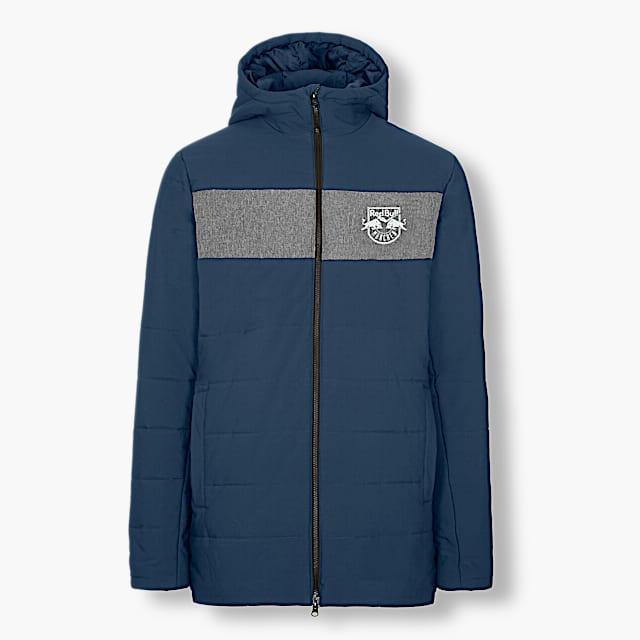 ECM Impact Winter Coat (ECM19012): Red Bull München ecm-impact-winter-coat (image/jpeg)