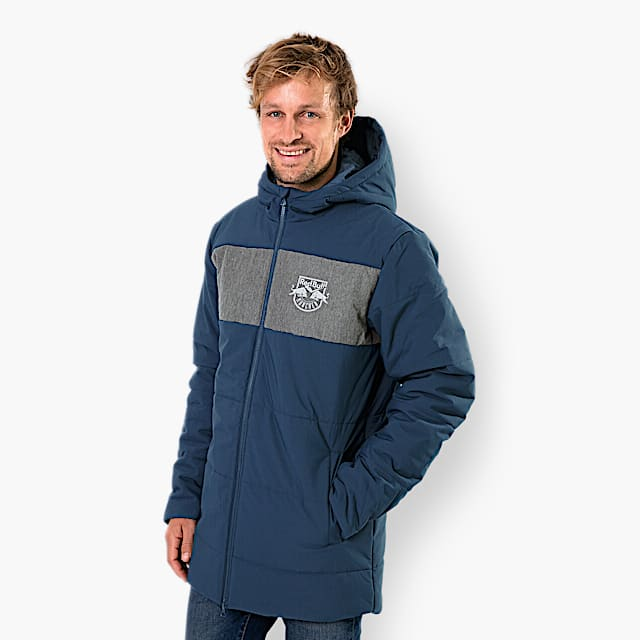 ECM Impact Winterjacket (ECM19012): Red Bull München ecm-impact-winterjacket (image/jpeg)
