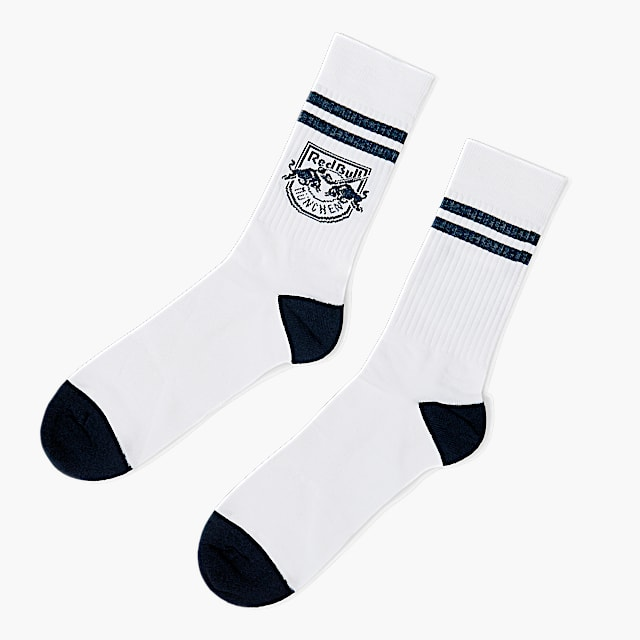 ECM Impact Socks (ECM19015): Red Bull München ecm-impact-socks (image/jpeg)