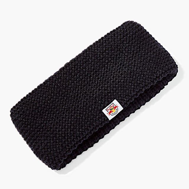 ECM Impact Headband (ECM19026): Red Bull München ecm-impact-headband (image/jpeg)